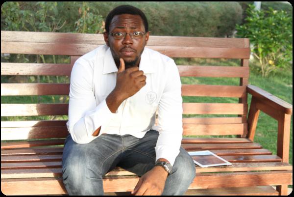 it-pro-hotel-consultant-nigeria-ioncodex
