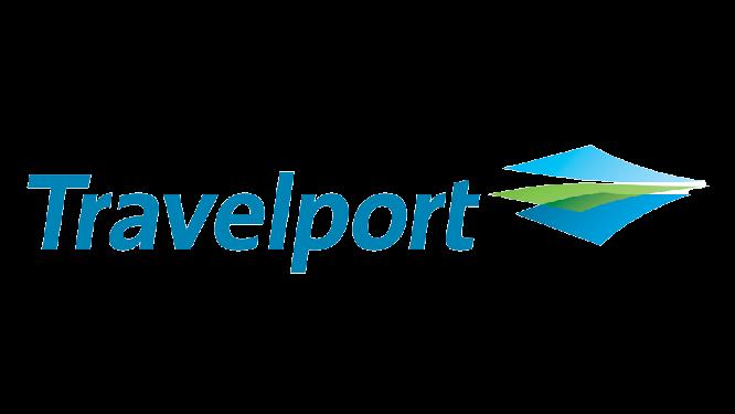 Travelport-removebg-preview