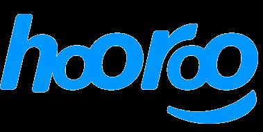 hooroo-removebg-preview