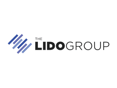 logo-lidogroup_1x-removebg-preview
